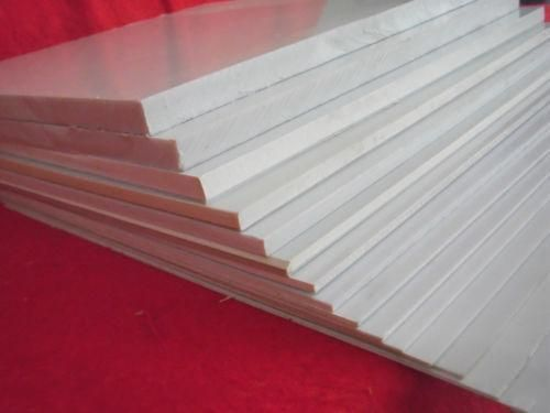 Details About New 1pcs Abs Styrene Plastic Sheet Plate White Smooth Thickness 0 3mm 5mm Styrene Plastic Plastic Sheets