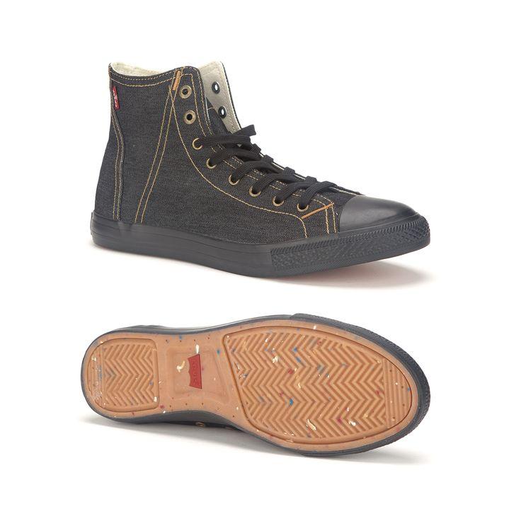 #springsummer15 #spring #summer #wiosna #lato #wl15 #akcesoria #accessories #new #newproduct #newaccessories #shoes #trainers #levis #liveinlevis