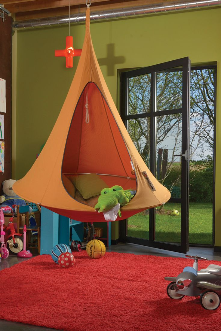 hammocks on pinterest kids hammock backyards and indoor hammock