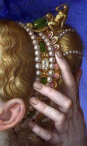 Venus' kroon: