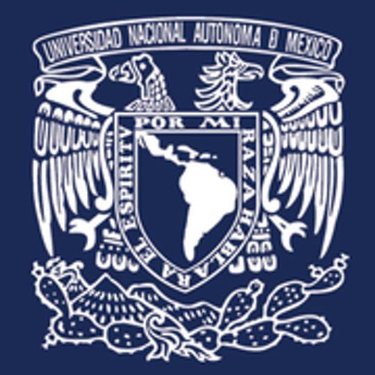 Logotipos De Pumas Unam Name