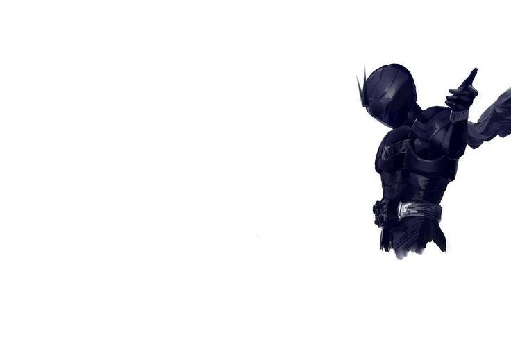 kamen rider faiz hd | Hd Wallpapers Kamen Rider Dragon Knight Tv Series 182 X 98 14 Kb Gif ...