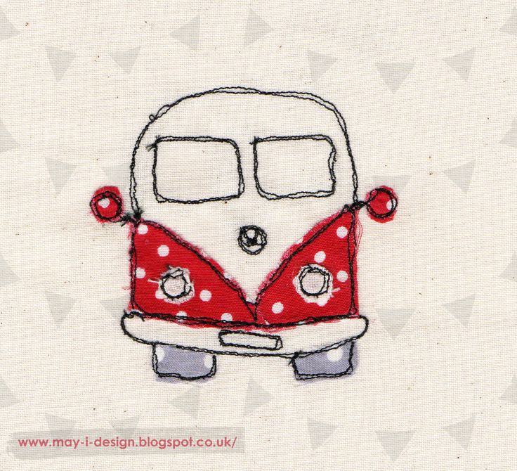 Day 9... today's prompt was Camping #springintodesign http://may-i-design.blogspot.co.uk/2015/03/spring-into-design-day-nine.html