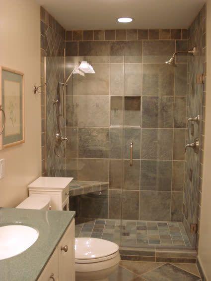 Pin By Katy Joy On Bathroom Ideas
