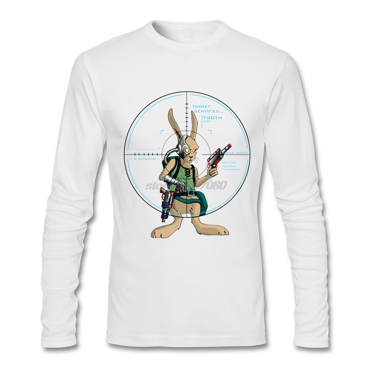 Discount Mens The Chemist Oggy's Army Shirt Number 7 Personalised T Shirts Full Geek Tee Shirts Mens O-Neck Tees