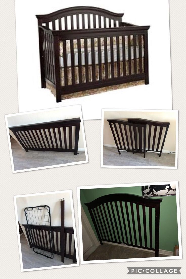 73 reference of best buy canada baby crib in 2020 Baby