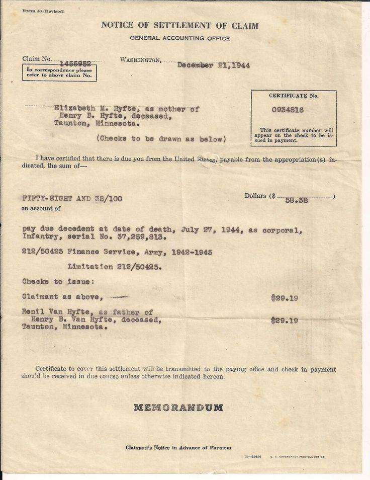 77 best images about world war ii  letters love and other