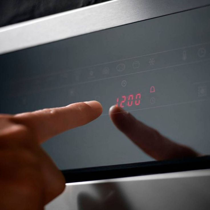 La tecnología es el aliado de los proyectos más innovadores. Conozca lo mejor de BARAZZA en la Carrera 17A # 122 - 28, Bogotá.