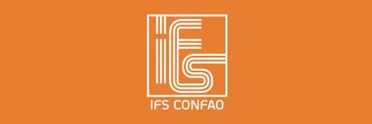 """Work in Progress continua ad affiancare i ragazzi dell'Istituto Tecnico Economico """"Olivetti"""" di Lecce nel progetto. Cosa significa """"impresa simulata""""? E' una metodologia introdotta nelle scuole che mira a formare i ragazzi e far testare loro il modo di operare di un'impresa in ambito di organizzazione, ambiente e relazioni. """"Confao"""" si occupa di apprendimento e aggiornamento professionale e in ambito dell'alternanza scuola-lavoro ha introdotto """"IFS CONFAO"""",  il simulatore per l'impresa…"""