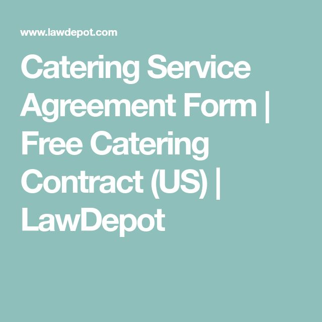 25+ de idei unice despre Contract agreement pe Pinterest - service agreement