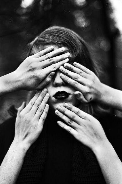 untitled by Vanessa Forstén on Flickr.
