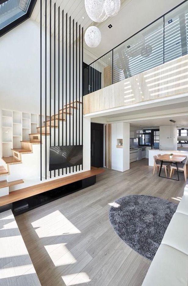 Best 25 Duplex Apartment Ideas On Pinterest Loft Style