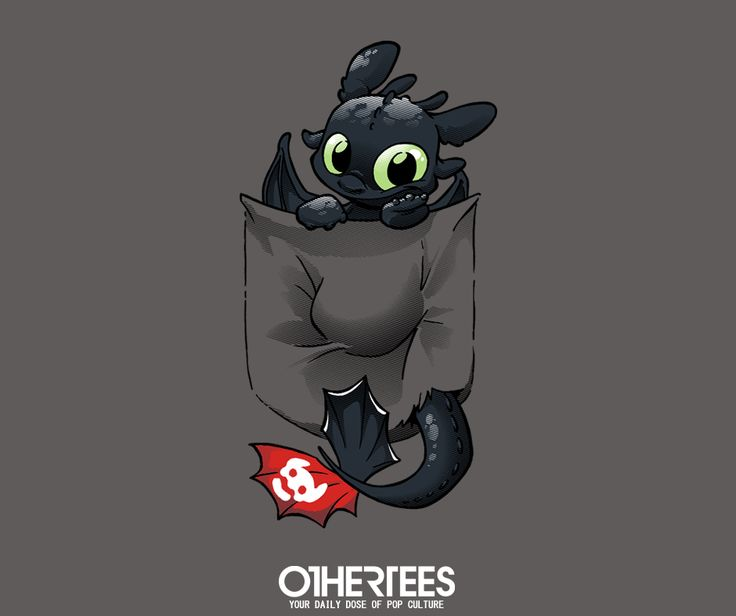 """FAMOUS HUNTERS"" T-shirts, Tank Tops, V-necks and Sweatshirts are on sale until November 29th at www.OtherTees.com #tshirt #othertees #clothes #popculture #toothless #howtotrainyoudragon #httyd #dragon"