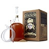 BEER MAKING KITS | Home Brew Kit, Brooklyn Brew Shop | UncommonGoods from $15