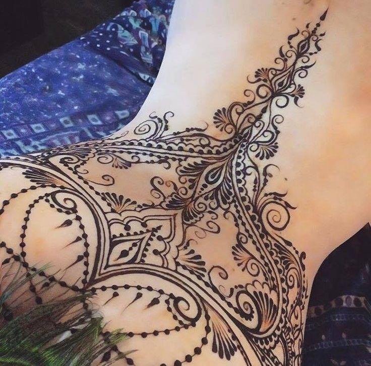 Pin by susan reschke on tattoo ideas pinterest tattoo for Henna tattoos locations