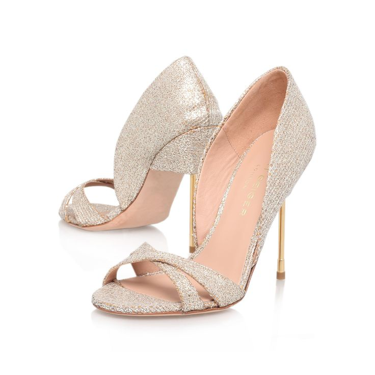 31 best Non Boring Wedding Shoes images on Pinterest | Wedding tails ...