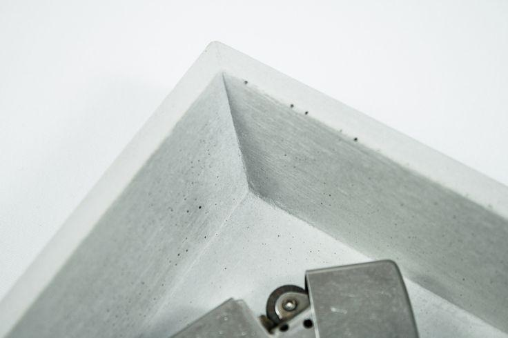 s3-taca-z-betonu-mona-mini-galeria-designu.jpg