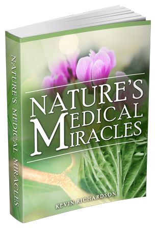 Nature's Medical Miracles