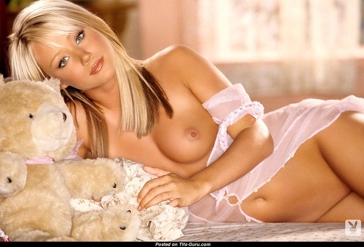 sex women nude suck