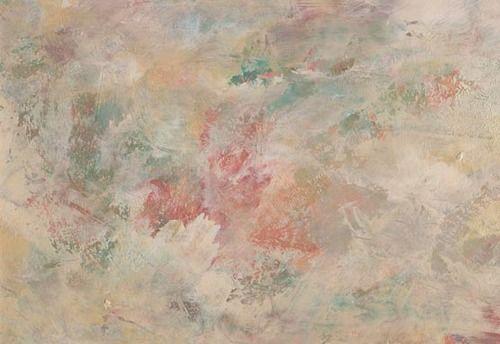 17 best ideas about faux painting techniques on pinterest for Faux bois painting technique