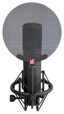 SE Electronics SE 2200a II - €349