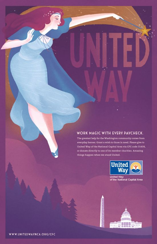 united way print jamin hoyle