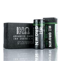 Image of Hohm Tech Hohm Grown 26650 4307 mAh 32.3A Battery