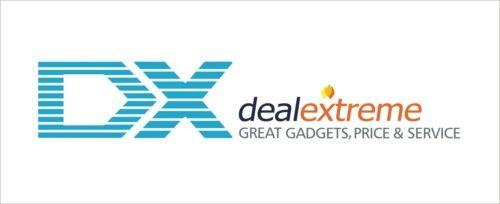 Экономим!  Купон Dealextreme на скидку 5% на гаджеты для кемпинга + Бесплатная доставка! http://dx.berikod.ru/coupon/35983/  Купон DX com на скидку 5% на Bluetooth-наушники, колонки и аксессуары! - http://dx.berikod.ru/coupon/35991/  DX купон на скидку 5% на кабели для телефонов и зарядные устройства! - http://dx.berikod.ru/coupon/35986/  ДеалЭкстрим купон на скидку 5% на DIY запчасти для ремонта и инструменты! - http://dx.berikod.ru/coupon/35984/  #Купон #DX #Dealextreme #Berikod