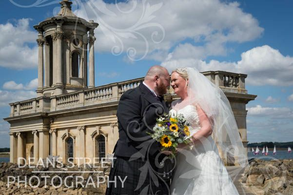 0352vd - Deans Street Photography