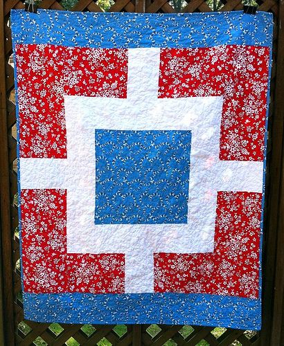 78 best Ideas for quilt backs images on Pinterest
