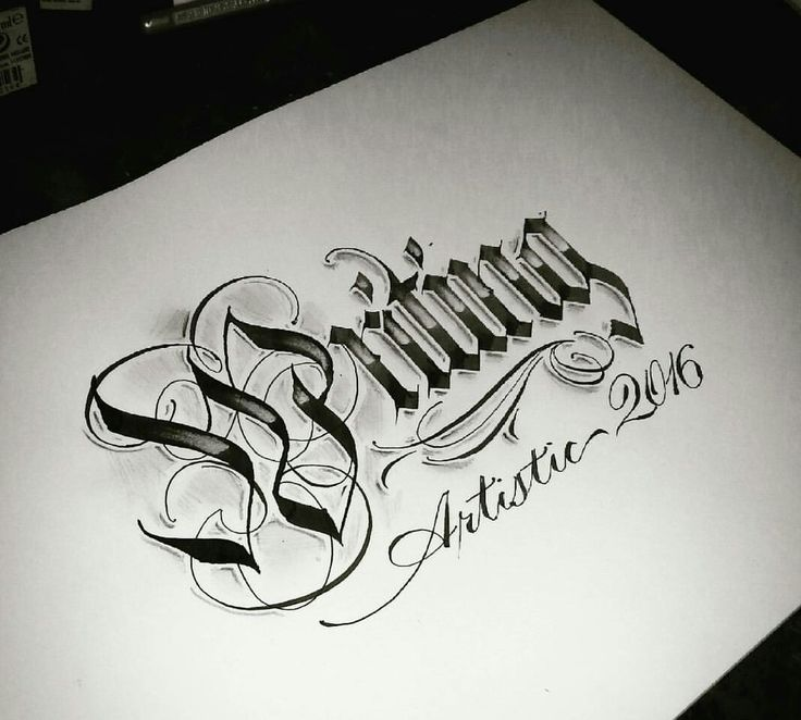 Best calligraphy gothic letters images on pinterest