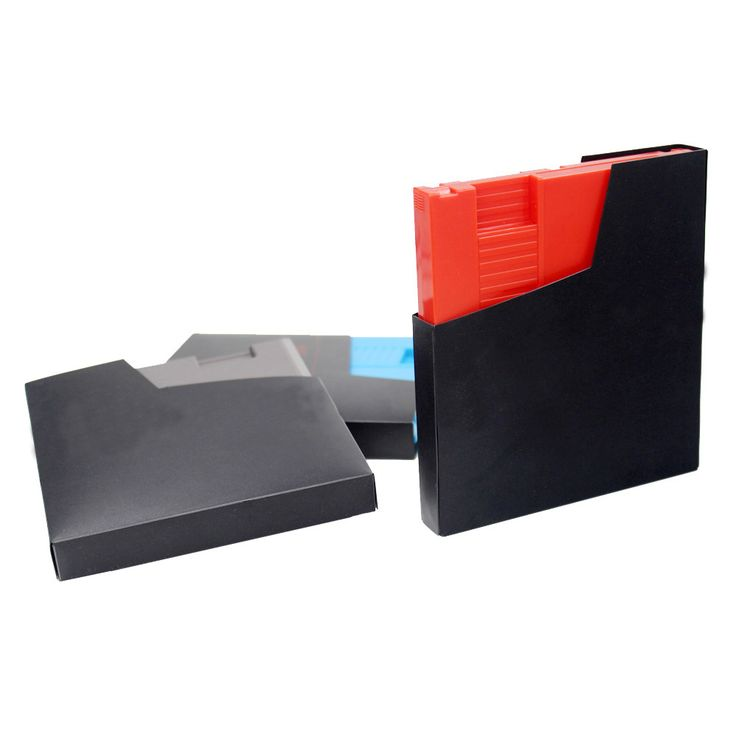 $0.98 (Buy here: https://alitems.com/g/1e8d114494ebda23ff8b16525dc3e8/?i=5&ulp=https%3A%2F%2Fwww.aliexpress.com%2Fitem%2F1-pcs-For-NES-Cartridge-Dust-Sleeve-for-NES-Black-Matte-with-Logo-dust-Covers-Protector%2F32782774238.html ) 1 pcs For NES Cartridge Dust Sleeve for NES Black Matte with Logo dust Covers Protector Sleeve S0P98 P72 for just $0.98