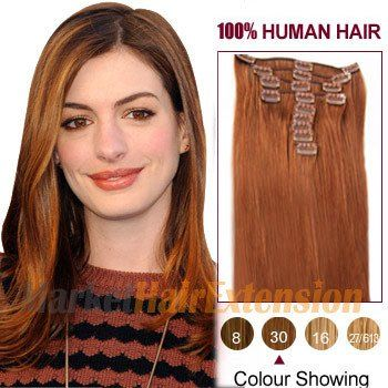 Our Clip In Hair Extensions Sale Utilizes Completely Natural Remy Explore The Best Products