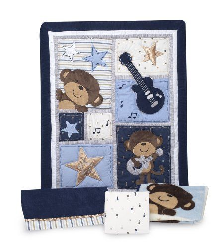 Carters Baby Bedding for Boys - bedtimebaby.com - bedtimebaby.com