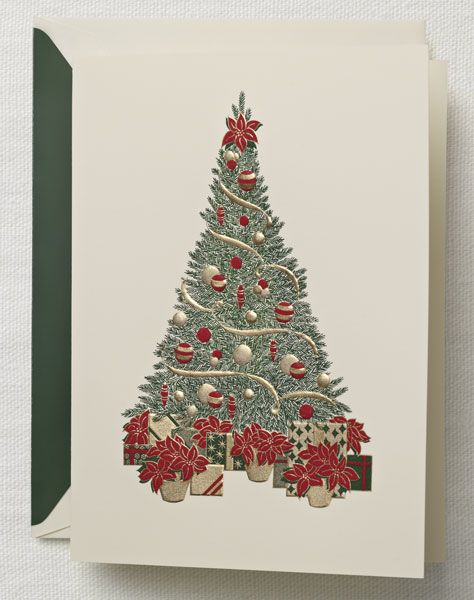 100 best christmas cards images by shopcostunited kingdom on shopcost is one of the largest online price comparison sites in united holiday cardschristmas m4hsunfo