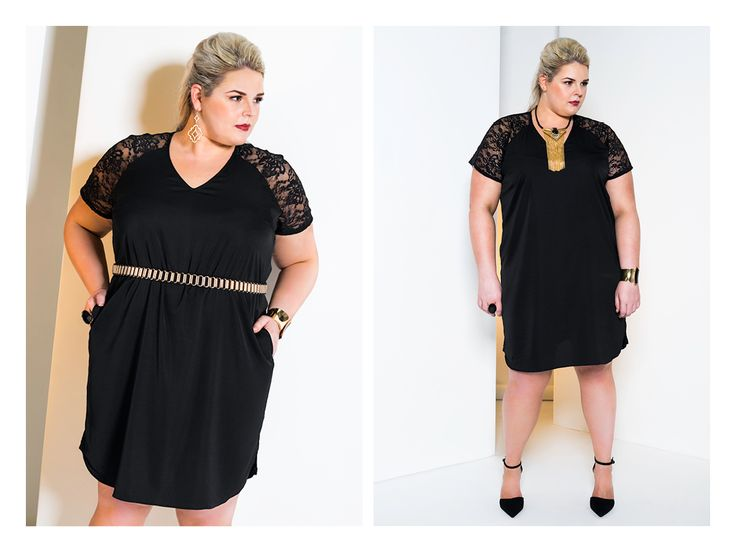 Romantic Escapades shift $189.00  www.harlowstore.com #madeinaustralia #harlowlife #harlowlove #plussizefashion #psfashion