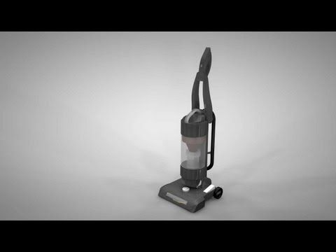 Oreck Chattanooga | Vacuums, Air Purifiers, Vacuum Service ...