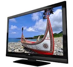 Holiday Gift Guide 2012: JVC BlackCrystal 32-inch HDTV only $199, free shipping
