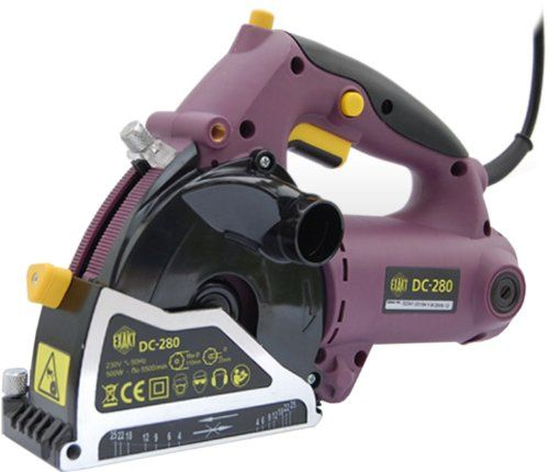 1000 Images About Power Tools Circular Saws On