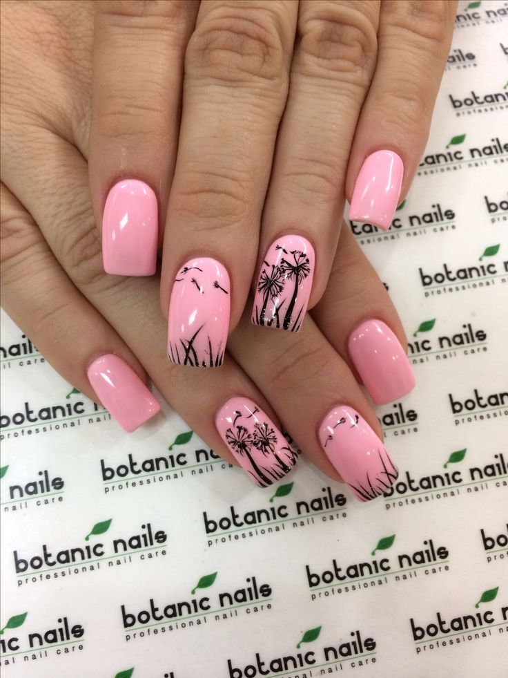 @botanic Nails Natalie would love it if I got these!