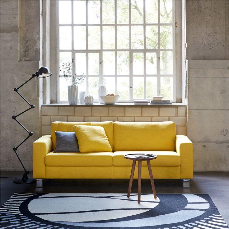 ber ideen zu leselampe bett auf pinterest wandleuchte wohnzimmer schlafzimmer deko. Black Bedroom Furniture Sets. Home Design Ideas
