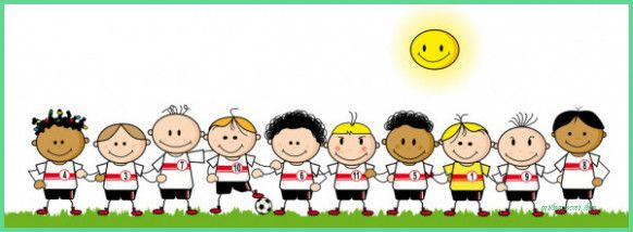 Ten Things About Cartoon Soccer Team You Have To Experience It Yourself Cartoon Soccer Team Https Soccerdrawin In 2020 Soccer Drawing Girls Soccer Team Kids Soccer