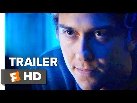 Death Note Trailer #1 (2017) | Movieclips Trailers - YouTube