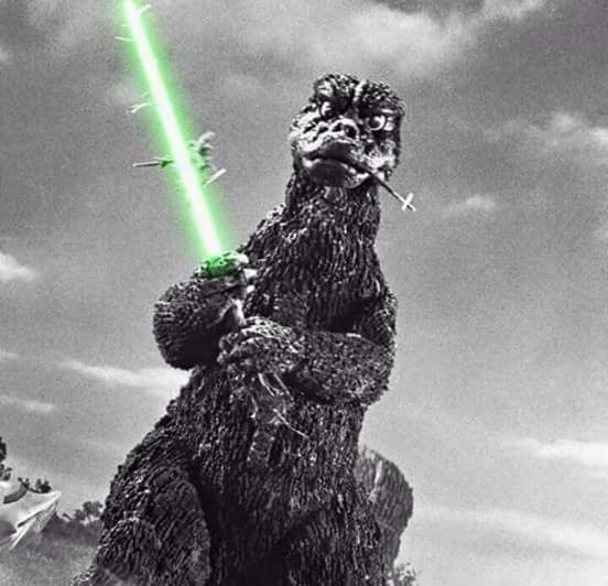2863 Best Images About Godzilla Amp Monsters On Pinterest