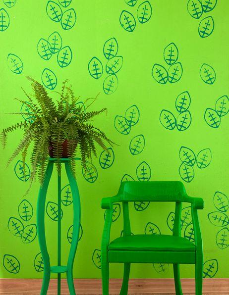 carimbo pintar parede 07