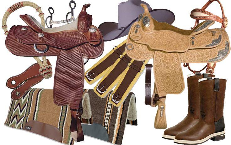 Gestern waren wir im schönen Graubünden unterwegs! Unsere Kunden schätzen das shoppen bei ihnen im Stall. Benötigst Du etwas? Lass es uns wissen! www.americanhorsepoint.com