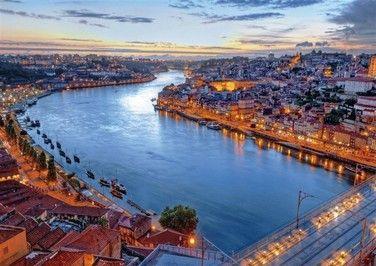 6* OCEANIA NAUTICA ile ISTANBUL' dan LİZBON'a   (11 Gece & 12 Gün) LİZBON'da 1 Gece Gemide Konaklama 20.Mayıs.2015   http://www.cruiseinn.com.tr/deluxe-turlar/oceania-cruise/nautica-ile-istanbul-dan-lizbon-a-20-may%C4%B1s-2015/