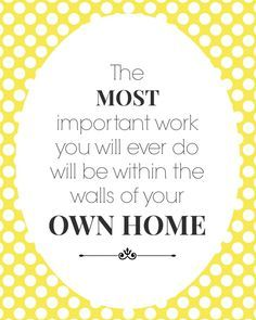 Parenting Quotes on Pinterest   Single Moms, Single Mom Sayings ...