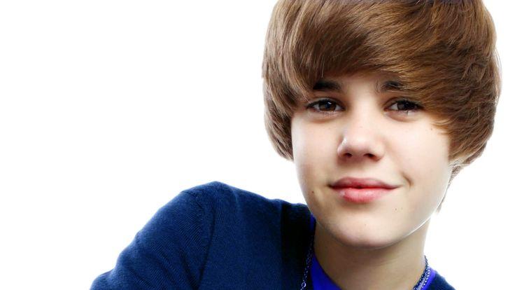 Justin Bieber Biography, Age, Weight, Height, Like, Affairs, Birthdate