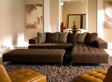 17 Best Images About American Leather Furniture On